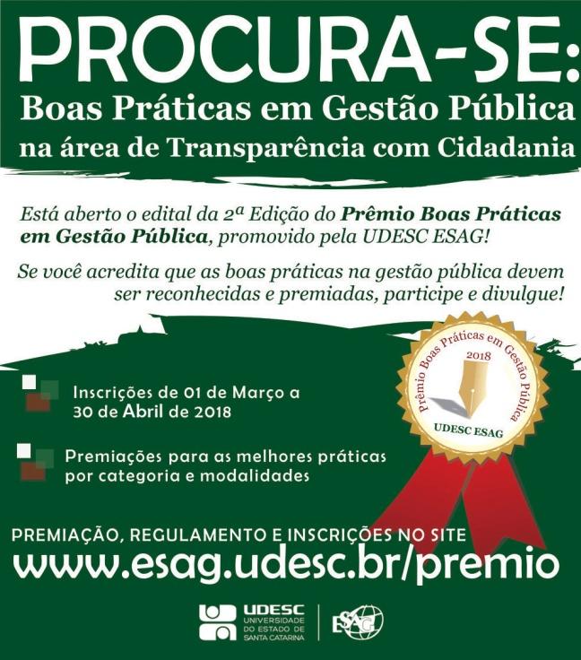 flyer_premio2018