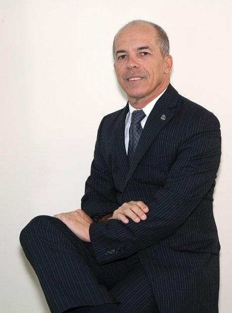 Paulo Gomes Web