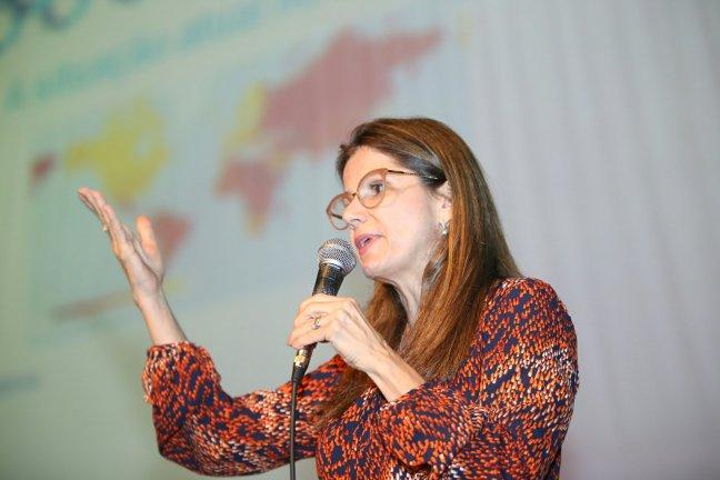 seminario_gestao_de_risco_para_a_boa_governanca__20190507_1959348222