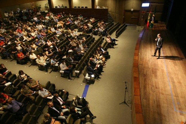 seminario_gestao_de_risco_para_a_boa_governanca__20190507_2094258699